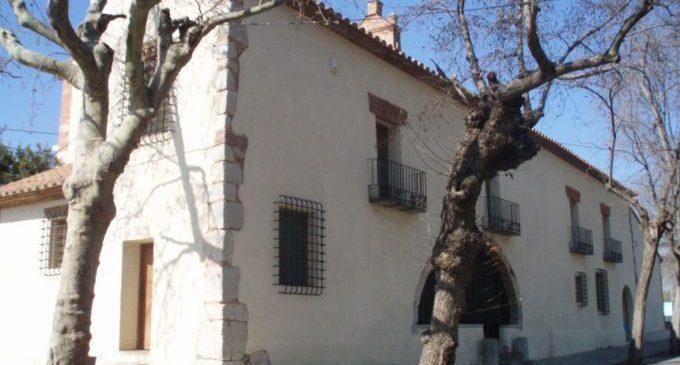 Coneix la història de l'ermita de Sant Jaume de Fadrell