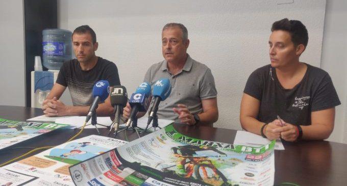 La bici serà protagonista a Vinaròs el proper 22 de setembre