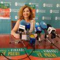 """Comerç engega una nova edició de """"Comprar a Vinaròs té premi"""" amb 1.000€ en xecs"""