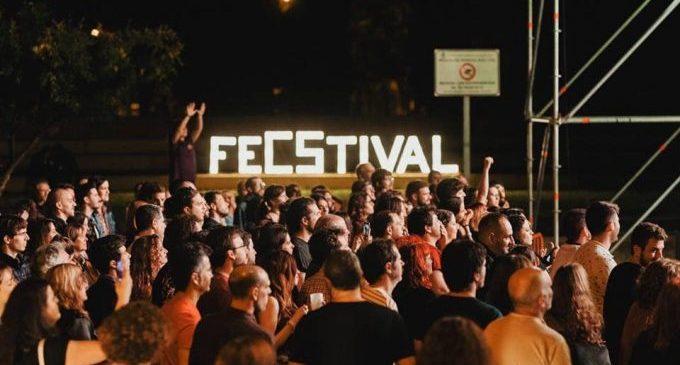 Castelló celebra 7a edició del FeCStival, un esdeveniment per a donar a conéixer les bandes locals