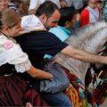 Segorbe continua amb les seues Festes Patronals: arranca la Setmana de Bous