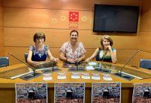 La Diputación se suma a la lucha contra el suicidio con una jornada de concienciación y sensibilización