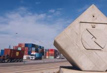 El port de Castelló traslladarà en la fira de Bolonya els seus avantatges competitius