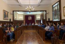 La Diputació reforça la participació d'empresaris i municipis en el nou Patronat de Turisme i aposta per actualitzar els estatuts de l'entitat