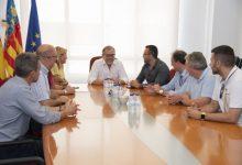 Vila-real ampliarà la plantilla de conserges en col·legis