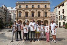 Castelló potencia el comerç local amb una nova edició de la fira outlet Street Market
