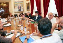 Constituïda la comissió d'investigació sobre la Policia Local