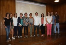 Castelló celebra la I Jornada Felina abordando las políticas públicas de protección animal