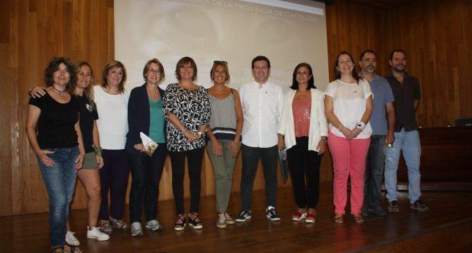 Castelló celebra la I Jornada Felina abordant les polítiques públiques de protecció animal