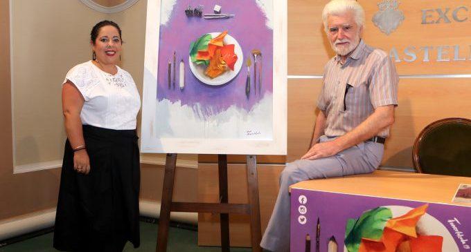 Traver Calzada crea la imatge de la ruta de gastronomia local 'Sabores Castellón'