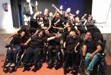 'Vivint en diversitat' estrena obra teatral al Casal Jove del Grau