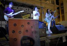 Castelló aprova sol·licitar més de 73.000 euros d'ajudes per a joventut