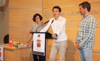 """Castelló proyecta el asociacionismo como """"activo social y económico"""" de la ciudad"""