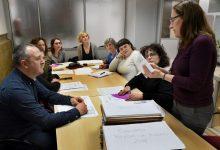 Feminismes impulsa una nova edició del concurs 'Relats de Dones'