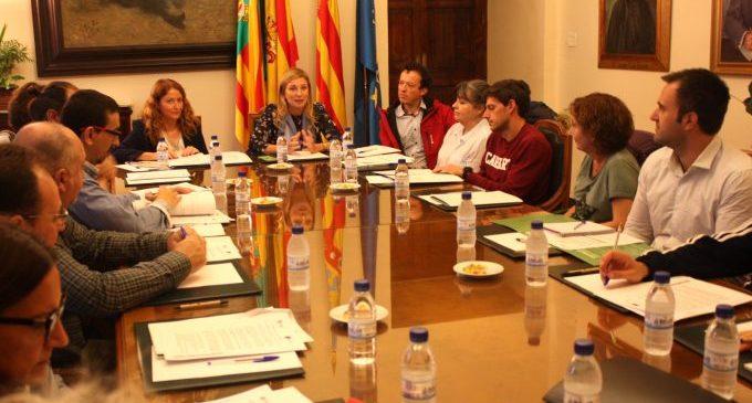 Oberta la inscripció per a el concurs 'Europa Transforma Castelló'