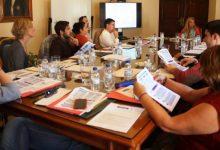 Castelló estén l'enfocament de gènere a 37 àrees del pressupost municipal