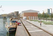 Política Territorial obri a la participació ciutadana el projecte de la via litoral Vinaròs- Benicarló