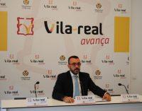 Benlloch lamenta la mort d'usuaris de la residència Verge de Gràcia de Vila-real