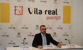 La xarxa de fibra òptica de Vila-real facilita l'equipament del Centre de Tecnificació Esportiva per a la seua adequació sanitària