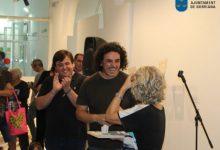 Borriana s'uneix a la iniciativa 'Més ceràmica i menys plàstic'