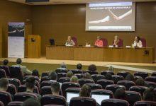 L'UJI analitza el tractament jurídic en delictes contra les dones