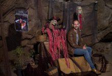 La Vall d'Uixó celebrarà Halloween amb visites a les Coves de Sant Josep inspirades en 'Piratas del Caribe'