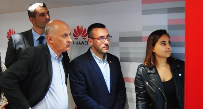 Vila-real impulsarà un observatori sobre l'ús responsable de les noves tecnologies
