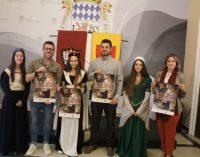 Mascarell retorna a l'Edat Mitjana dels 15 al 17 de novembre