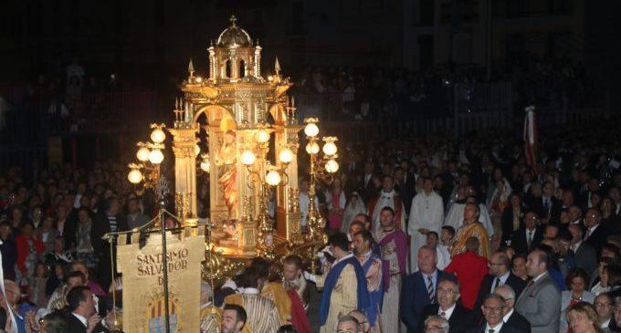 Onda viu una jornada solemne en el primer diumenge de la Fira