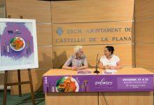 """142 tapas para degustar los mejores """"Sabores de Castelló"""""""