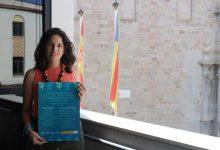 Borriana inicia la primera Escuela Municipal de Igualdad y Prevención de la Violencia de Género