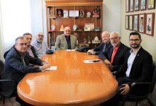 L'Alcora acollirà el Congrés de Cronistes Oficials de la CV en 2020