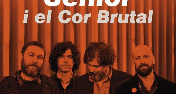 Borriana celebra el 9 d'Octubre amb concerts, teatre i folklore