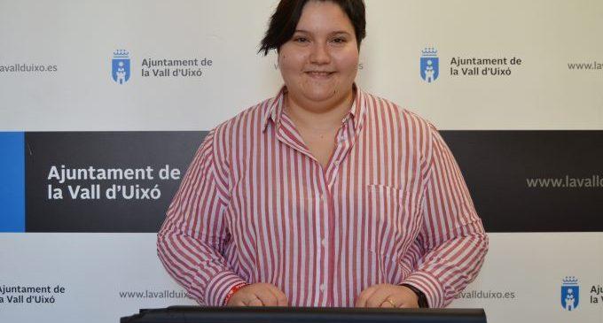 L'Ajuntament de la Vall d'Uixó congela l'IBI per a l'any 2020