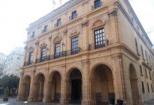 L'Ajuntament licita un pla estratègic d'habitatge per a atendre les necessitats socials