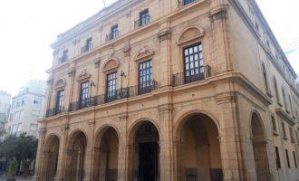 Castelló repartirà 417 menús diaris en llars amb menors en situació de vulnerabilitat