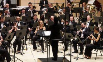 La Federació de Societats Musicals celebrarà la seua 51º Assemblea General a Vila-real