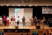 El Centre FPA Paulo Freire d'Almenara obri les seues classes amb 30 cursos formatius