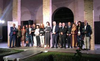 Labora rep el premi Novagob Excel·lència 2019 a la millor iniciativa de Govern Obert