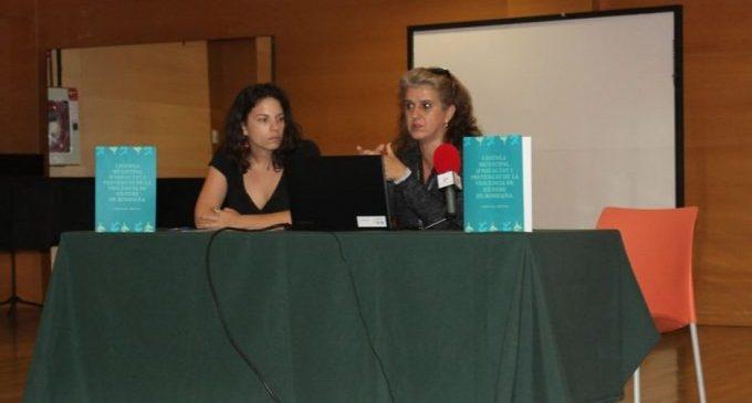 Comença la  Escola Municipal d'Igualtat i Violència de Gènere de Borriana