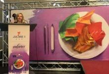 La Ruta-Concurs de Tapes de Gastronomia Local torna amb la seua 10a edició