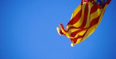 Tots els actes del 9 d'Octubre a Castelló