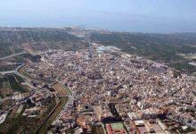 Nou Pla de Mobilitat Urbana Sostenible a Borriana en el Consell Social