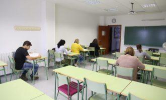 Onda informa sobre la imminent posada en marxa de la Infermera Escolar