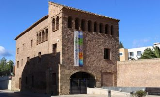 Onda posa en marxa un museu interactiu en el Molí de la Reixa