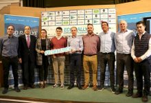 Castelló promou la conducció eficient amb el VI Eco Rallye