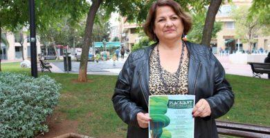 Castelló inicia una campanya de conscienciació mediambiental en 12 places