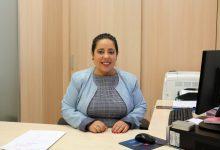 """Pilar Escuder: """"La gente se está dando la oportunidad de conocer lo que tiene cerca y muchas medidas han llegado para quedarse"""""""