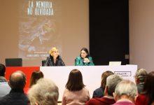 Les exhumacions de Castelló seran explicades en un documental