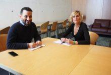 El Consell atorga al MUCC la categoria de Museu de la Comunitat Valenciana